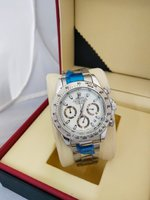 Used Chronograph Watch Number AAA in Dubai, UAE