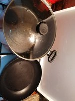 Used Cookware in Dubai, UAE