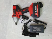 Used Electric  wrench x1 ♤●• in Dubai, UAE