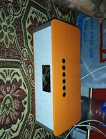 Used Musky Bluetooth Speaker in Dubai, UAE