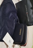 Used Tommy hilfiger women Authentic bag in Dubai, UAE