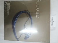 Used Blue level U brand new item in Dubai, UAE