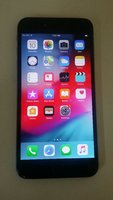 Used IPhone 6 plus 16 gb in Dubai, UAE