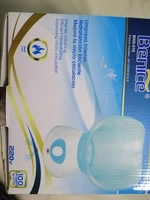 Used Face steamer in Dubai, UAE