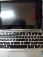 Used Hp revolt 810g2 laptop in Dubai, UAE