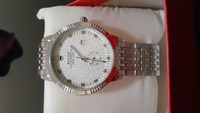 Used ROLEX OYSTER PERPETUAL BEST COPY in Dubai, UAE