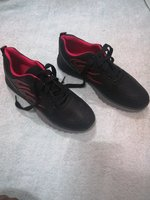 Used Brand new sport shoes sneaker size 43 in Dubai, UAE