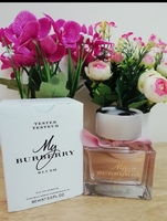 Used My Burberry blush women in Dubai, UAE