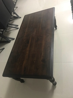 Used Long table  in Dubai, UAE