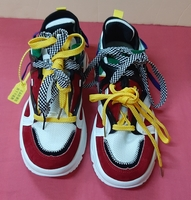 Used Star running shoes, 42 ! in Dubai, UAE