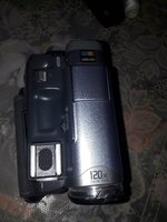 Used Sony Dv digital handy cam in Dubai, UAE