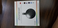Used Original Chrome cast2 in Dubai, UAE