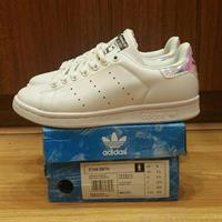 Adidas Stansmith Rainbow For Sale