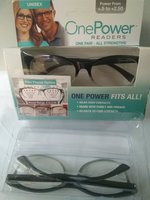 Used Adjustable glasses in Dubai, UAE