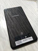 Used Lenovo Tablets in Dubai, UAE