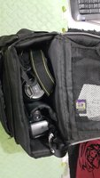 Used Nikon D3000 + 1 free camera in Dubai, UAE
