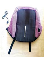 Used Anti-theft Backpack in Dubai, UAE