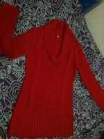 Used Sweater for Winter in Dubai, UAE