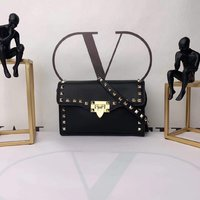 Used Valentino Detachable sling in Dubai, UAE