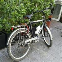 Used Good Condition 1 Month Use Cycle  in Dubai, UAE