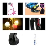 Used Selling all mobile accessories in Dubai, UAE
