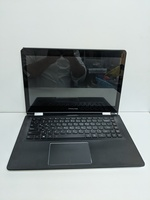 Used Lenovo laptop * dead * in Dubai, UAE