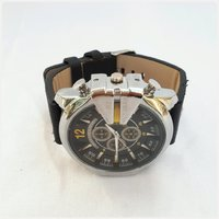 RZ Brand New watch for Men