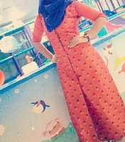 Used Long Kurti in Dubai, UAE
