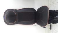 Used Back massager in Dubai, UAE