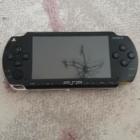 Used Psp in Dubai, UAE