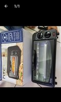 Used New HTC small Electric Oven(never used) in Dubai, UAE