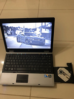 Used Hp Probook 6450b core i5 - urgent  in Dubai, UAE
