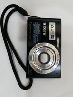 Used Sony digital camera in Dubai, UAE