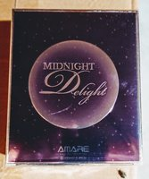 Used Midnight Delight 100 ml Perfume in Dubai, UAE