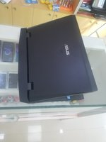 Used ASUS GAMER i7 3rd Generation in Dubai, UAE