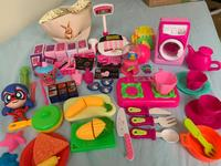 Used Toys All in price in Dubai, UAE
