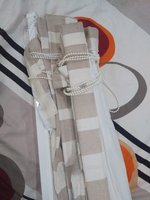 Used Brand new curtain in Dubai, UAE