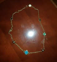 Used Marc Jacobs Necklace in Dubai, UAE