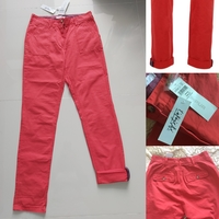 Used New pants from galerie Lafayette in Dubai, UAE