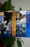 Used Destiny PS4 PlayStation 4 + Codes in Dubai, UAE
