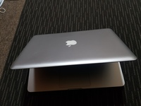 Used MacBook Core 2 Duo 2010 in Dubai, UAE