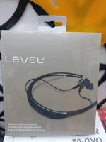 Used Level neck Hands Free in Dubai, UAE