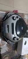 Used DVD VCD CD MP3  Player in Dubai, UAE
