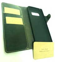 SAMSUNG GALAXY NOTE 8 MOBILE COVER