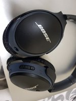 Used Bose sound link ll bluetooth headset in Dubai, UAE