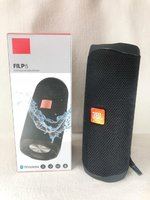 Used NEE JBL FLIP 5 SPEAKER AUX,NEW in Dubai, UAE