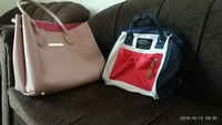 Lady's bags 2