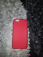 Used Iphonr6 case in Dubai, UAE