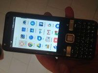 Used 4 Mobile Brand New in Dubai, UAE