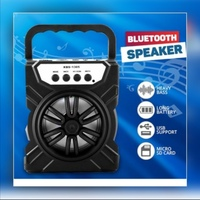 Used New Mini BT high sound speaker in Dubai, UAE